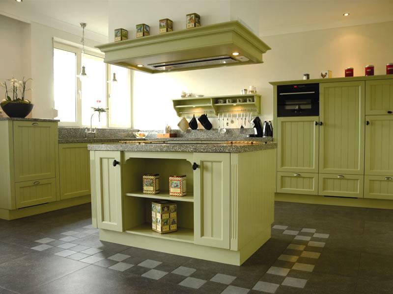 Greeploos Keuken Engels : Paul Engels, keuken en interieurbouw in Wanroij